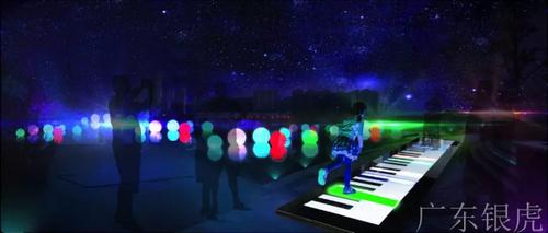 互动钢琴.jpg